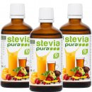 Stevia Liquid Sweetener | Stevia Drops | Liquid Sweetness...
