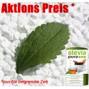 10.000 Stevia Sweetener Tablets | REFILL PACK |  + FREE...