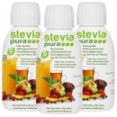 Stevia liquid sweetness | Stevia liquid | Liquid table...